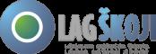 logo_lag1